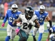 Watch: '4 Downs'- Philadelphia Eagles: 2017 fantasy player to watch RB Matthews