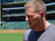 Watch: J.J. Watt on missing 2016 season: It was the best decision