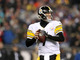 Watch: Gradkowski: Big Ben is one of the top QBs in the NFL