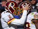 Watch: Garçon: What Cousins needs to do to succeed with Redskins