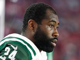 Watch: Does Revis fit anywhere? Or should he retire?