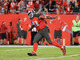 Watch: Best plays from Gerald McCoy in 2016