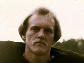 Watch: What made Jack Lambert a good captain?