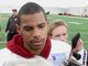 "Watch: Pryor: ""Get Better Every Day"""