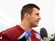 "Watch: Kerrigan: ""Want To Make Teams One-Dimensional"""