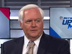 Watch: Wade Phillips: How my father worked with people influences how I coach