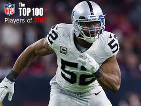 Watch: 'Top 100': See all 10 picks from Nos. 50 to 41