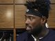 Watch: Delanie Walker on Attention to Detail in OTAs