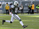 Watch: Kay Adams: Bilal Powell could have 100 targets in 2017