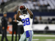 Watch: Schrager's most intriguing Cowboys storyline: Dez Bryant