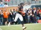 Watch: Chicago Bears' 2017 players to watch: Cruz and White