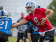 Watch: Which players would you have to keep from Detroit Lions roster?