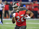 Watch: Mike Garafolo: Doug Martin looks focused and determined