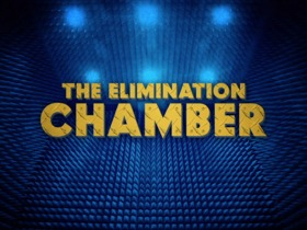 Watch: DDFP: 'Elimination Chamber' Acclaimed TV show edition