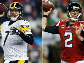 Watch: DDFP: Which QB who lost his last SB has the best chance to win another?