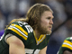 Watch: Clay Matthews dishes on interning at NFL Network