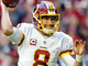 Watch: Rapoport: Kirk Cousins expects to play 2017 under franchise tag