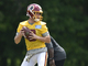 Watch: What options do Kirk Cousins and Redskins have in negotiations?
