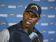 Watch: Philip Rivers: My relationship with Anthony Lynn has been growing