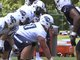 Watch: Titans in 2017: Offensive Line