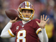 Watch: Lombardi: 'Skins misevaluated Cousins situation from beginning
