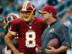 Watch: Garafolo: Redskins need to 'woo' Cousins if they want him back