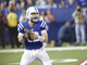 Watch: '4 Downs' Indianapolis Colts: 2017 Player to watch QB Andrew Luck
