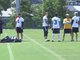 Watch: Titans in 2017: Special Teams