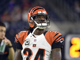 Watch: '4 Downs' Cincinnati Bengals: Plays of the Year