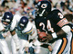 Watch: Walter Payton breaks single-game rushing record with flu