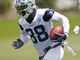 Watch: Nate Burleson: Dez Bryant is locked in and passionate this season
