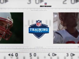 Watch: 2017 Training Camp Primetime