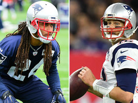Watch: DDFP: Reasons why the Patriots won't win SB LII