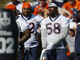 Watch: Von Miller on reports of offense-defense tension: 'I don't buy' it