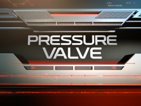 Watch: Pressure Valve: Sessler's ode to Seth DeValve