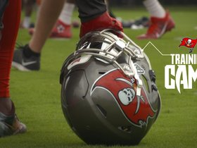 Watch: Watch: Buccaneers 2017 Training Camp Hype Video