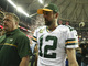 Watch: Should Aaron Rodgers be held accountable for Packers' postseason failures?