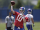 Watch: QBs we're locked in on: Eli Manning