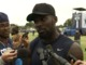 Watch: Dez Bryant: My TV stays on NFL Network