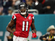 Watch: Tiffany Blackmon: Julio Jones will be ready by the start of the season