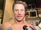Watch: Gabbert: 'Prepare Like You're Going To Start'