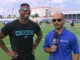Watch: Wake: Training camp seperates the men from the boys