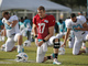 Watch: Ian Rapoport: Ryan Tannehill leaves Dolphins practice early
