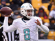 Watch: What is the best move for the Dolphins if Tannehill is out?