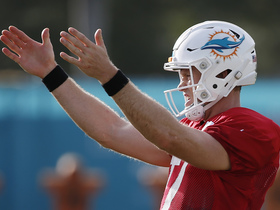 Ian Rapoport: Ryan Tannehill will be out for an extended period