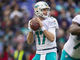 Watch: Ian Rapoport: Surgery is a possibility for Ryan Tannehill