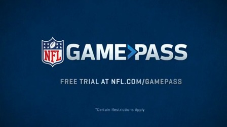 How To Bypass NFL Game Pass Blackouts In US Using Unlocator
