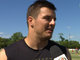 Watch: Training Camp One-On-One: Ryan Kerrigan