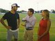 Watch: Titans All Access: 2-on-1 with Eric Decker