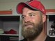 Watch: Watch: Ryan Fitzpatrick Press Conference